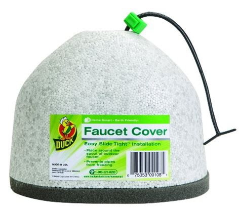 Outdoor Faucet Cover by Outdoor Faucet Cover Recommended And Review