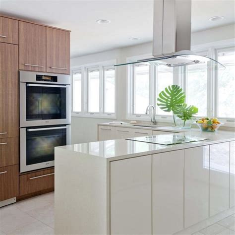 feng shui kitchen design 11 feng shui tips for beautiful modern kitchens