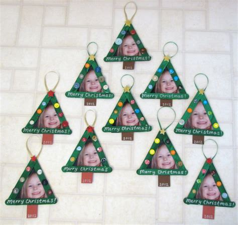 441 best images about christmas crafts for kids on