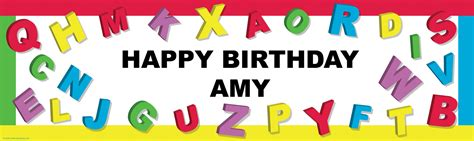 birthday cake templates for bulletin boards image search
