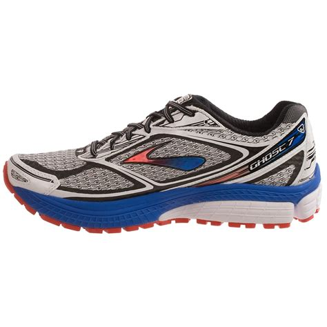 running shoes ghost 7 ghost 7 running shoes for 9666d