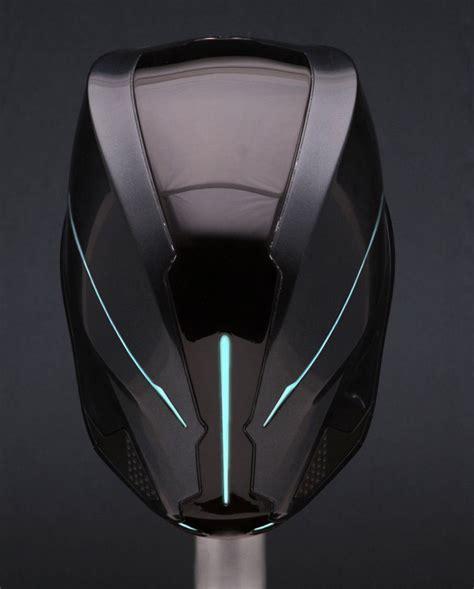 Helm Gix X Series G 1000 Black White legacy