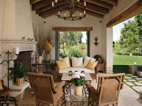 spanish rug ideas pictures remodel and decor spanish colonial interior design spanish colonial style