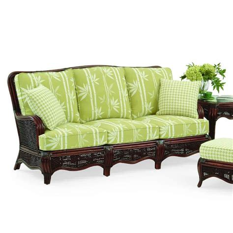braxton culler sofa prices 20 top braxton culler sofas sofa ideas