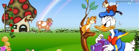 kids cartoon fb cover photo xee fb covers