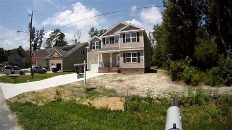 new construction homes for sale chesapeake virginia real