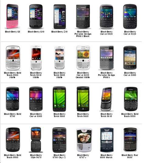 Keyboard K One Bekas Punya daftar harga blackberry terbaru 2016 harga blackberry terbaru 2016