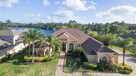 houses for sale in live oak fl houses for sale in live oak fl house plan 2017
