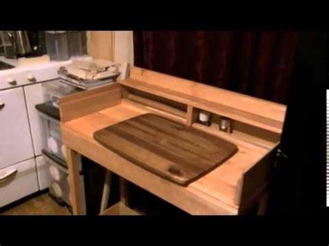 cigar table cigar rolling table