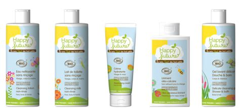 best european skin care products happy future organic skin care products made in