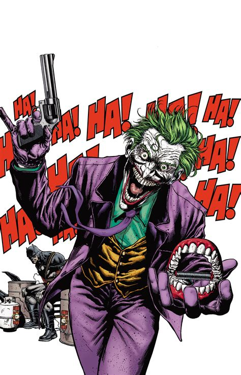 imagenes de joker new 52 mdcu culture comics 8 le joker 1 actualit 201 mdcu
