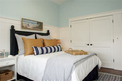 cape cod bedroom ideas cape cod bedroom ideas bedroom coastal with area rug beach