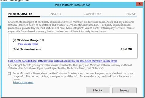 configure workflow manager in sharepoint 2013 how to configure workflow manager in sharepoint 2013