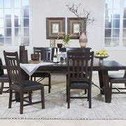 Mor Furniture Boise Idaho by Mor Furniture For Less 14 Photos 23 Reviews