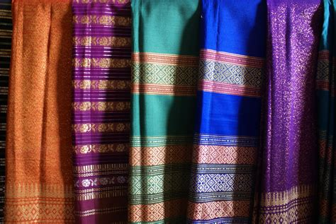 Sarung Polos File Chau Doc Textile Jpg Wikimedia Commons