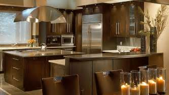 related keywords amp suggestions for modern kitchen kitchen renovation contractors company kitchen cabinet