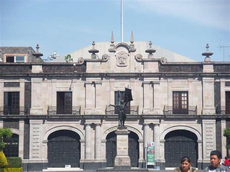 fotomulta del estado de mexico toluca file palacio legislativo edomex jpg wikimedia commons