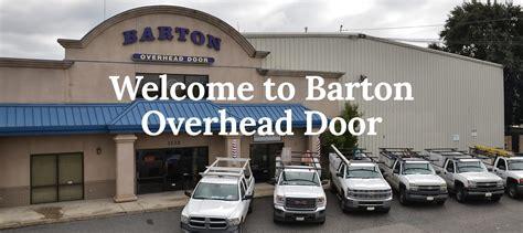 Barton Overhead Door Barton Overhead Door Carriage House Garage Doors Barton Overhead Door Inc Photos For Barton
