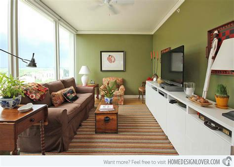 grey and green living contemporary living room san 15 contemporary grey and green living room designs house