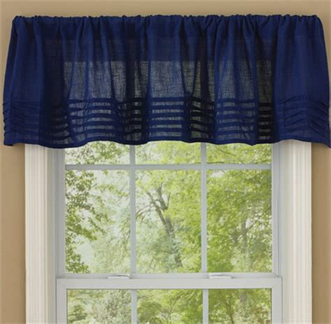 french kitchen curtains french country new curtain ruffled gramercy navy kitchen