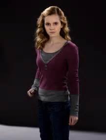 harry potter watson as hermione granger photos