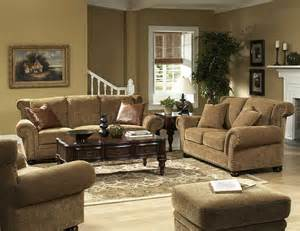 chenille living room furniture floral chenille stylish living room sofa loveseat set