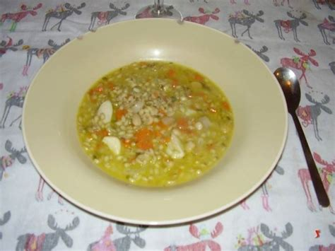 come cucinare la zuppa di farro zuppa di farro zuppe