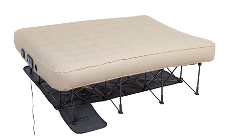 ez bed ez bed essential ez bed inflatable guest bed ez bed
