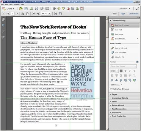 adobe acrobat editor free download full version download games and softwares adobe acrobat xi pro