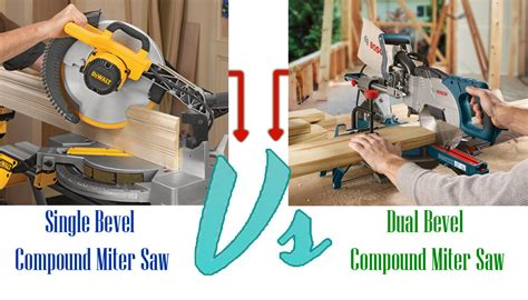 miter saw vs table saw miter saw vs table blade cabinets matttroy
