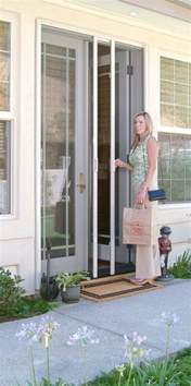 screen door cost clearview screen door cost home design
