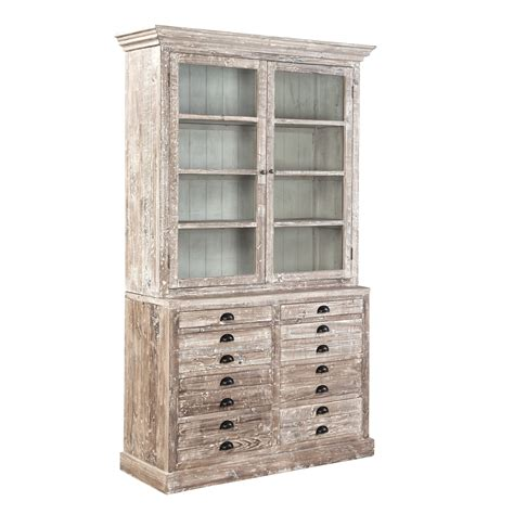 furniture classics apothecary cabinet furniture classics ltd apothecary 86 quot standard bookcase