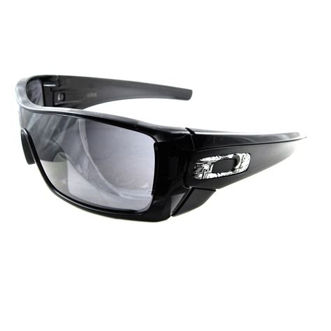 Sunglasses Oakley cheap oakley batwolf sunglasses discounted sunglasses