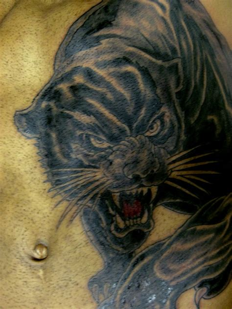 jaguar tattoo black and grey 111 best tattoos images on pinterest design tattoos