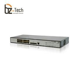Jg540a Hpe 1910 48 Switch Hp Switch 1900 Series Webmanaged Layer 3 switch hp flexnetwork 5130 24g gerenci 225 vel hpe 24 portas 10 100 1000 e 4 portas sfp jg975a