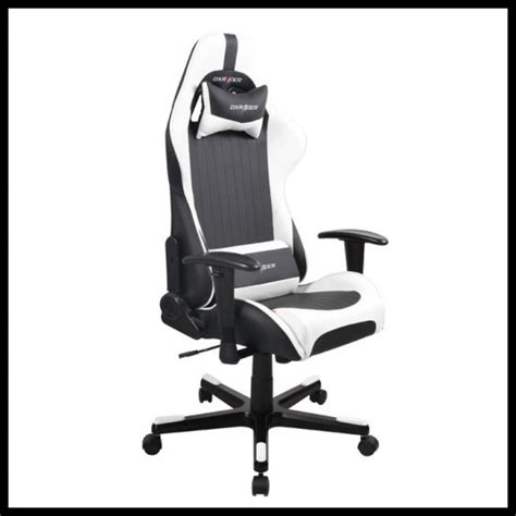 Custom Gaming Chair every day computing chair