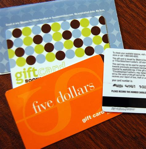 Gift Card Expiration Federal Law - card act of 2009 alabama retail association