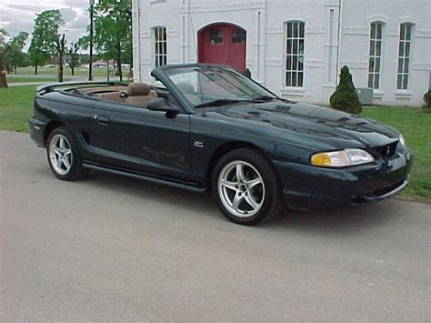 95 ford mustang specs 95 ford mustang specs car autos gallery