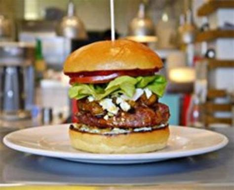 Gourmet Kitchen Burger Oxford Salad Picture Of Gourmet Burger Kitchen Oxford Oxford