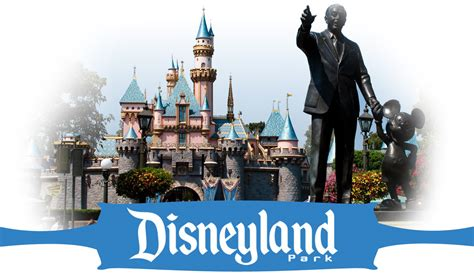 lax car service lax to disneyland transportation check rates for limo
