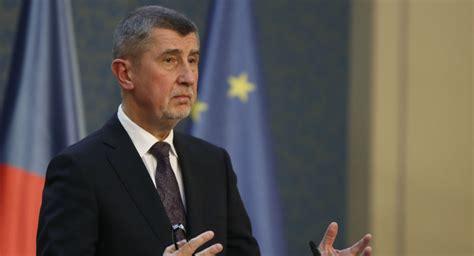 consolato repubblica ceca la repubblica ceca aprir 224 consolato onorario a gerusalemme