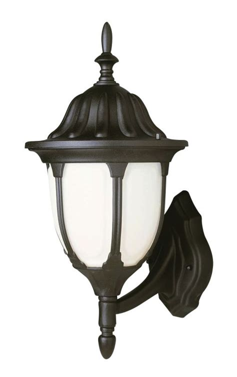 Transglobe Lighting by Lightingshowplace 4041 Bk In Black By Trans Globe