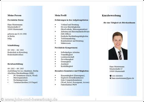 Design Manual Vorlage Flyer Bewerbung Kostenlose Anwendung Die Vorlage Zu Studieren