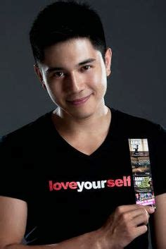 paolo avelino hair style 1000 images about paulo avelino on pinterest hot hunks