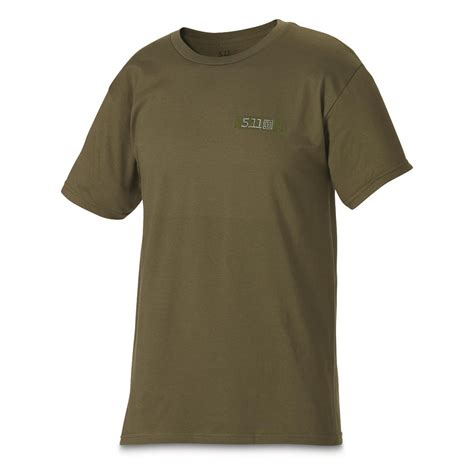 tactical t shirts www pixshark images galleries