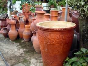 file garden pots sungai buloh jpg wikimedia commons