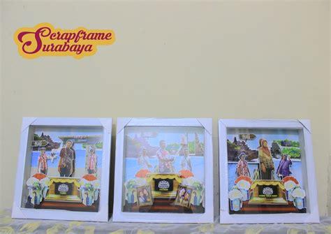 Frame Foto Plastik Bingkai Foto Hitam Pigura Minimalis harga pigura putih kayu distributor pigura indonesia