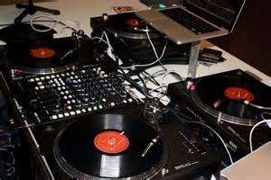 best vinyl turntable page 2 gearslutz pro audio