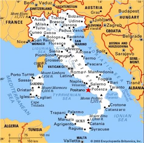 map of italy and germany with cities maps italy