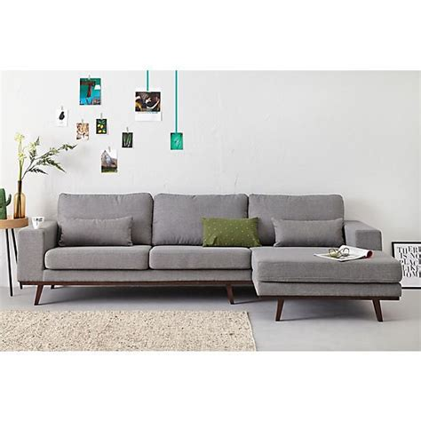 Genova Sofa Rooms To Go 114 Best Images About Sofa On Lounge Sofa